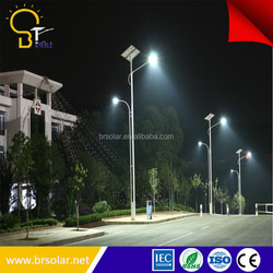 Applied in More than 50 Countries 5 years Warranty Factory Price Green Power solar energy panels