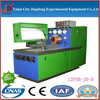 JD -12psb Injector pump test bench and diesel testing equipment,diesel fuel pump test bench by manufacturers