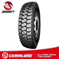 Chinese truck tires alibaba 24.5 truck tires high quality best truck tires