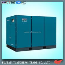 2015 the best seller high quality husky air compressor,devilbiss air compressor,portable air compressor