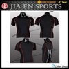 Mens body armour shirts blank compression shirts wholesale custom made performance compression shirt