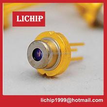 high power 808nm 1W 5W 7W 10W/ 100W laser diode 30W 40W infrared