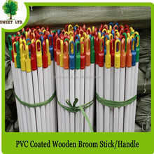 Multiple Function Most Popular Products Handle of Broom