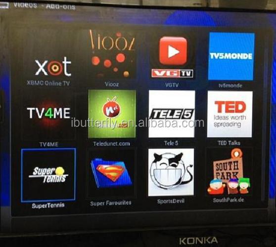 DStv vs new StarSat bouquet prices, channels - MyBroadband