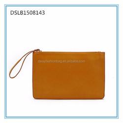 or bag handbag, rubber handbag. faux leather handbag