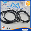high quality seal ring metal rubber o ring for excavator 07000-05345