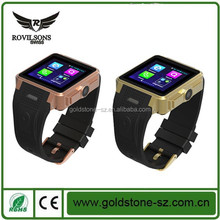 2015 hot unqiue professionally-manufactured competitive price of smart watch phone