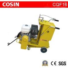 CQF16 Concrete Road Cutting Machine Diamond Wire Saw