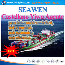 spanish seawen dollar store items agent