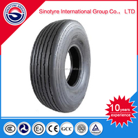 Factory price direct buy china hostile sand tyre e7 16.00-20