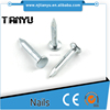 2015 New price concrete nail concrete steel nail made in china