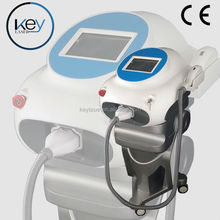 Discount! SHR IPL Hair Removal/IPL SHR OPT/ipl with CE certification k7