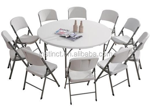 Hot Sale Plastic Used Wedding Folding Chairs Buy Used Wedding Folding Chair