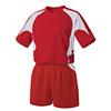 cheap blank football jerseys made in thailand