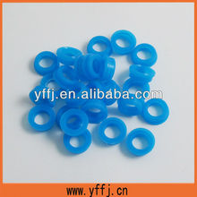 standard oring rubber seals as parts