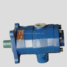 double gear pump:2CB-Fc20/10, hydraulic pump station