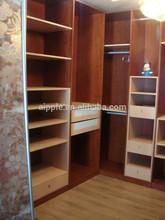 Aipple walk in closet cw-008