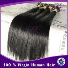 Golden Supplier 100% Unprocessed unprocessed virgin brazillian hair