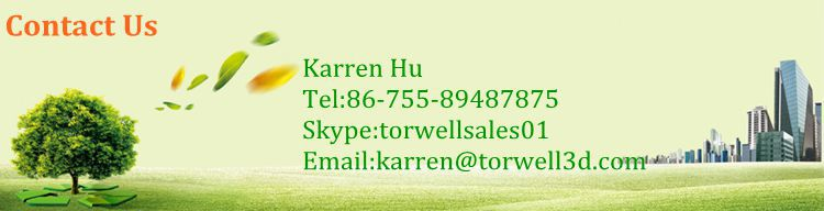 contact us_karren.jpg