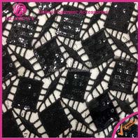New Fashion Tokyo Hot Dress Tokyo Lace /Lace Fabric