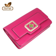 2015 Bags woman famous for shoulder bag Day clutches bags with Gems