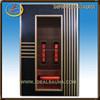 Portable portable steam sauna beauty spa