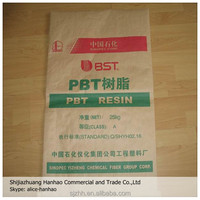 High quality woven polypropylene cement bags/50kg cement bag price/cement bag size