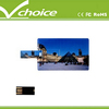 shipping strategy 2gb credit card usb flash drive 1gb 2gb 4gb 8gb 16gb