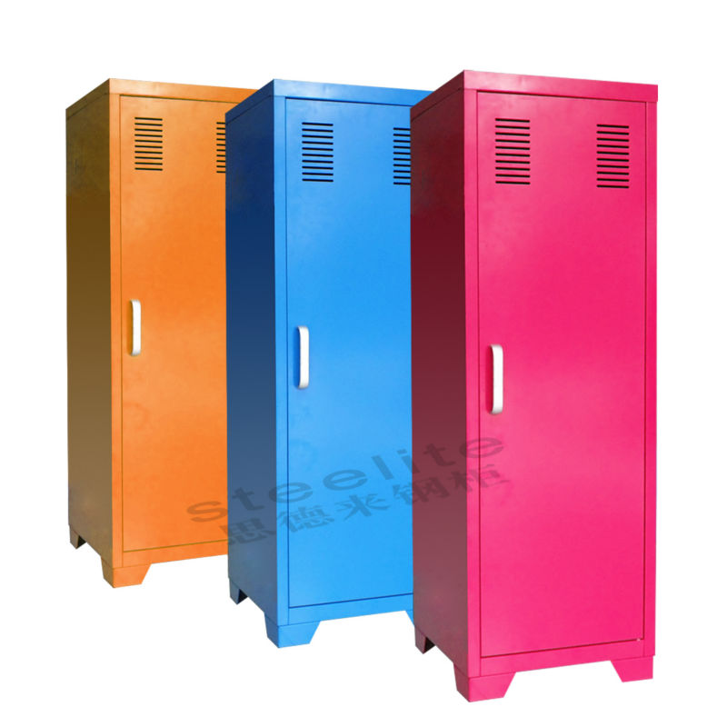 locker for bedroom kids lockers for bedroom wardrobe locker product on