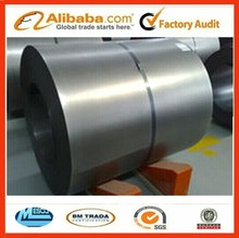 CRC Prime quality cold rolled steel sheet