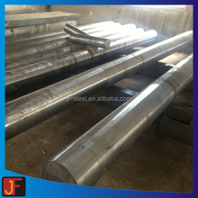 competitive price 42crmo4 alloy steel round bars