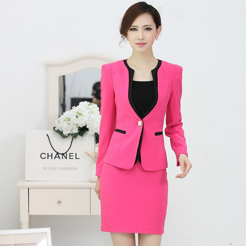 women office uniform style buy suits suits for women ladies office