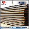 Q235 steel beam a36 astm steel i beams