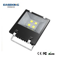 160 watt led warm white flood light bulb with 5 years warranty and IP65
