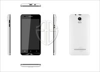 Mobile phone 4g unlocked dual sim Chinese 6.5inch smart phone manufacturer android mobile smartphone