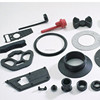 OEM factory molding silicon rubber