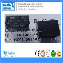nand flash programmer RELAY AUTOMOTIVE SPST 80A 24V AEV18024W