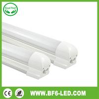 China Wholesale 1200MM 18W T8 LED Fluorescent Light Brackets