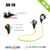 new arrival wholesale hands free Bluetooth earphone