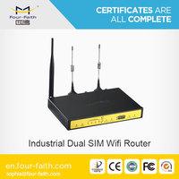 F3232 CDMA router,CDMA2000 1xRTT 800/1900MHz,450MHz| cdma router