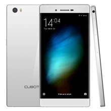 China Android phone CUBOT X11 5.5 inch big Screen Android phone 4.4.4 IP65 Waterproof Smart Phone, MTK6592