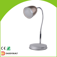 Professional mould design in Furntiure work light with magnet and clip