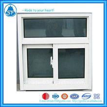 diseños de protecciones para ventanas