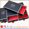 Paper packaging box for perfume/paper drawer box for soap packaging boxes with customize logo