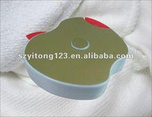 2012 hot sales cartoon tape measure,factory