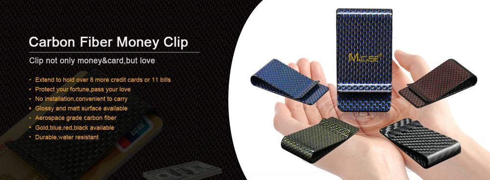 Mcase Carbon Fiber Money Clip.jpg