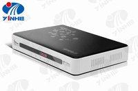 best linux satellite receiver hd tv receiver