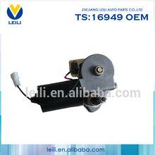 Bus All Kinds Long Life adjustable speed electric motor