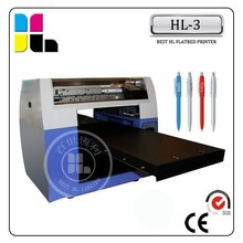 Fast Speed Pen Pad Printing Machine,Pen Printing Machine,Directly Print On The Pen