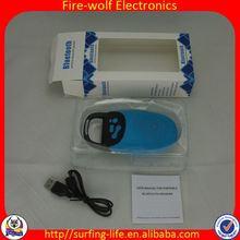 Promotive Gift Wireless Waterproof Bluetooth Speaker E-Book Reader Speaker autodyne speaker